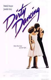 Where Was Dirty Dancing Filmed Dirty Dancing Wikipedia