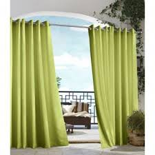Outdoor Gazebo With Curtains Outdoor Gazebo Curtains Canada Probably Fantastic Outdoor