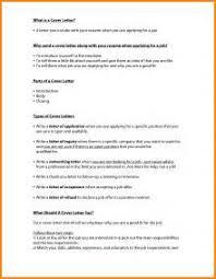 sending resume via email sample examples of sending resume via