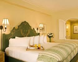Comfort Inn Universal Studios Orlando Universal Studios Hotels Orlando Cheap Hotels Near Universal