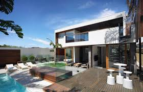 home design modern tropical pin modern tropical house architecture concrete homes design dma