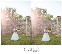 photography san antonio meagan s bridal portraits san antonio bridal photographer san