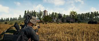 pubg xbox one x graphics pubg on xbox one x will be locked at 30fps even though it can run