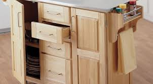 space kitchen cabinet sizes tags painting kitchen cabinets wood