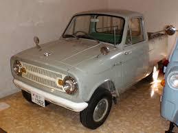subaru 360 pickup file 1962 mitsubishi 360 lt22 jpg wikimedia commons