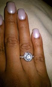 engagement ring right wedding ring on right mindyourbiz us