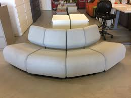 archives for lounge chair office outlet an outlet source for