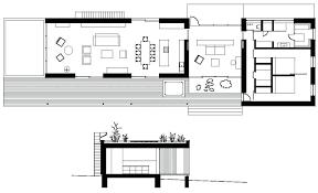 designer home plans rectangular house plans modern basic home design ideas living room