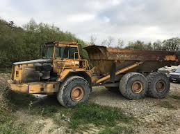 volvo truck parts ireland dumper depot currently dismantling