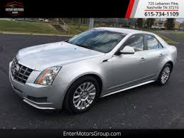 2007 cadillac cts problems 2007 used cadillac cts 4dr sedan 2 8l at enter motors