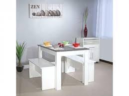 table et banc de cuisine table et banc de cuisine table de cuisine sous de lustre design 2018