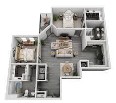 North Park Residences Floor Plan Northridge Vista Sandy Springs Ga Welcome Home