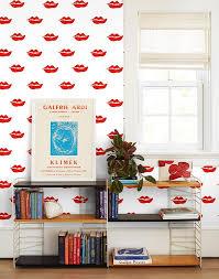 25 cool home wallpapers pattern wallpaper design ideas