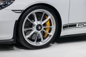 porsche wheels an idiot savant guide to the new porsche 911 r