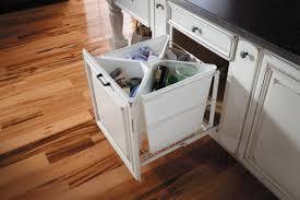 Cabinet Gallery Kitchen Cabinets Denver Bathroom Cabinets - Kitchen cabinets photos gallery