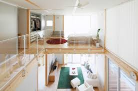 japanese home design blogs japanese minimalist home design architecture the best home