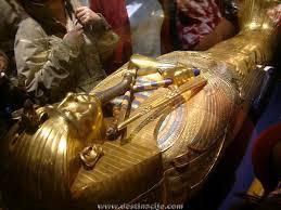 film nabi musa dan raja firaun ketuhanan misteri tabut nabi musa raja fir aun pharaoh