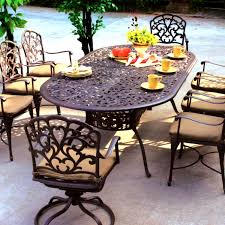 winning sears outlet patio furniture or other style home design