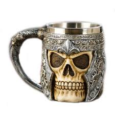 really cool mugs cool kitchen gadgets for gifts fun kitchen stuff for sale