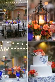 best 25 table cloth wedding ideas only on pinterest table