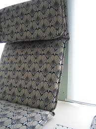 Ikea Pello Chair Glamorous Ikea Pello Chair Cover 12 About Remodel Home Office