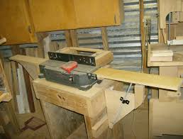 Making A Small End Table by 21 Best Jigs And Machines Images On Pinterest Homemade Workshop