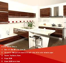Mdf Kitchen Cabinet Doors Mdf Kitchen Cabinets For Sale Cabinet Doors Suppliers And