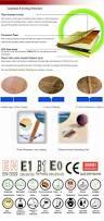 Laminate Flooring Dimensions Smart Expo 8 3mm E1 Ac3 Walnut U Grooved Oak Parquet Laminate