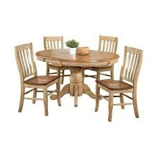 Country Dining Room Sets by Dining Room Sets U0026 Dining Table And Chair Set Rc Willey