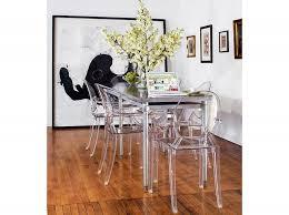 arredare una sala da pranzo come arredare una stanza stretta grazia