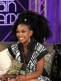 Brandy Hairstyles Soul Train Awards 2016 5 Hairstyles We Love