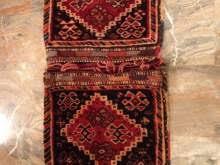 tappeti monza tappeti mobili e accessori per la casa a monza brianza kijiji