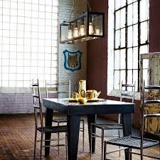Pendant Lighting Fixtures For Kitchen Uncategories Lighting Above Kitchen Table Best Pendant Lights