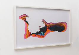 hidden portals of color paintings u2013 fubiz media