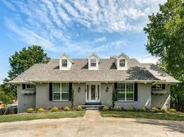 2 bedroom houses for rent in dallas tx five mile creek dallas tx real estate homes for sale realtor