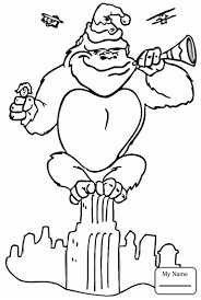 cartoons colorpages7 com