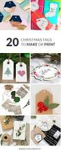 34413 best diy u0026 crafts images on pinterest good ideas holiday