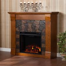 50 Electric Fireplace by Shop Electric Fireplaces At Lowes Com