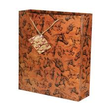 rivers edge large decorative gift bags northwoods wholesale outlet