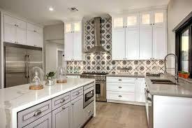 wholesale kitchen cabinets island kitchen cabinets mesa az cabinet kitchen cabinets used