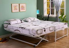 paris bedding for girls daybed amazing white metal daybed versailles french day bed and