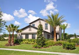 100 old lennar floor plans 105 diamond back lane montgomery