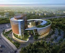 building concept futuristic building concept futuristic architecture