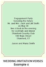 sle wedding invitations wording wedding engagement invitations wording