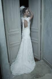 robe mariã e sirene robe bérangère robe mariage and wedding dress