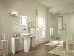bathroom bathroom tile shops bath and tile stores near me 4x4