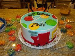 happy birthday jeep cake katie u0027s keepers party pics
