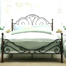 Black Wrought Iron Bed Frame Wrought Iron Bedroom Benches Wrought Iron Benches Discount Wrought