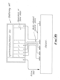 Dual Master Suites Patent Ep0262888a2 Surgical Diathermy Apparatus Google Patents