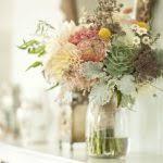 september wedding ideas wedding flower ideas for september the 25 best september wedding